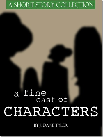 a-fine-cast-of-characters