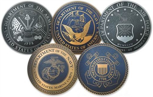 military logos_500x318