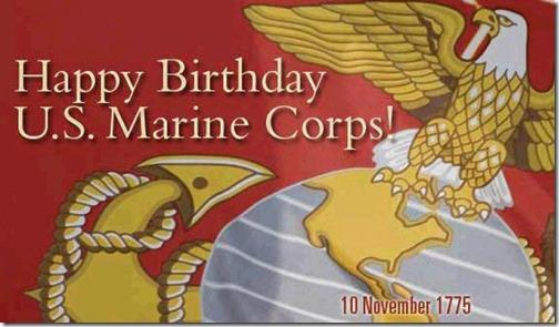 1351372960e_Corps_Birthday