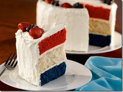 independence_day_cake