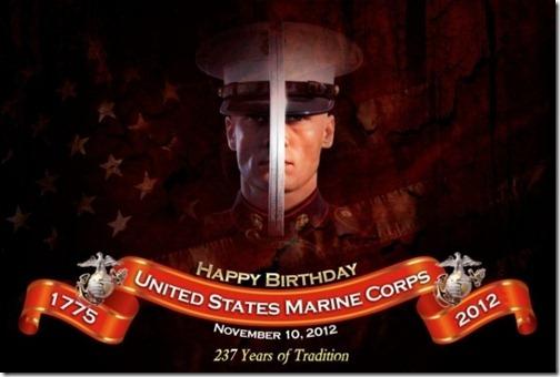 Marine-Corps-Birthday-2012-sz-5401