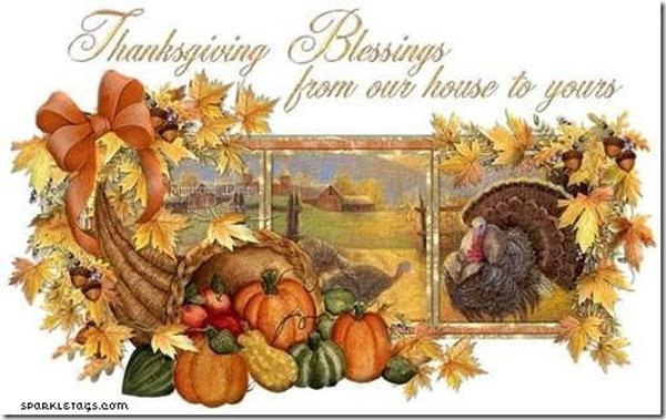 Thanksgiving4554