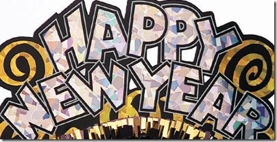 happy-new-year-2009