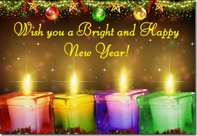 New-Year-2013-Wallpapers-Wishes-Photos4
