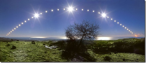 winter_solstice_pivato