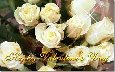 happy-valentine-day-white-rose-wallpaper-glitter