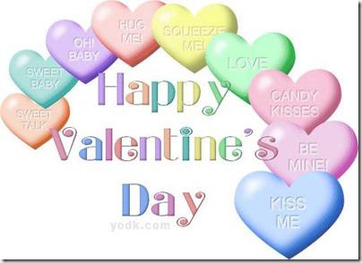 happy-valentines-day-graphics-0964