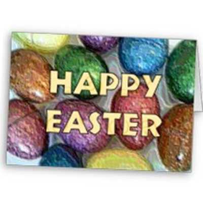 happy_easter_glitter_eggs_card-p137870462265773920td2f_210